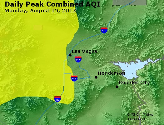 Peak AQI - https://files.airnowtech.org/airnow/2013/20130819/peak_aqi_lasvegas_nv.jpg