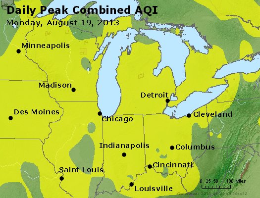 Peak AQI - https://files.airnowtech.org/airnow/2013/20130819/peak_aqi_mi_in_oh.jpg