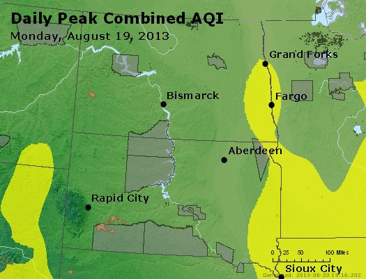 Peak AQI - https://files.airnowtech.org/airnow/2013/20130819/peak_aqi_nd_sd.jpg