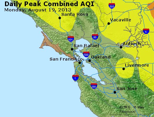 Peak AQI - https://files.airnowtech.org/airnow/2013/20130819/peak_aqi_sanfrancisco_ca.jpg