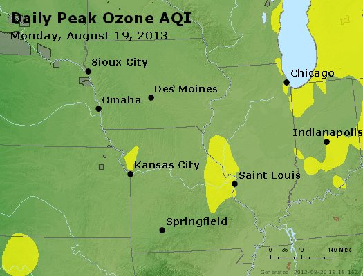 Peak Ozone (8-hour) - https://files.airnowtech.org/airnow/2013/20130819/peak_o3_ia_il_mo.jpg
