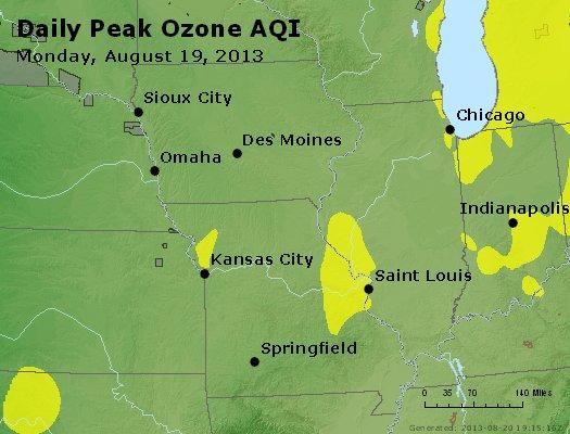 Peak Ozone (8-hour) - https://files.airnowtech.org/airnow/2013/20130819/peak_o3_ia_il_mo.jpg