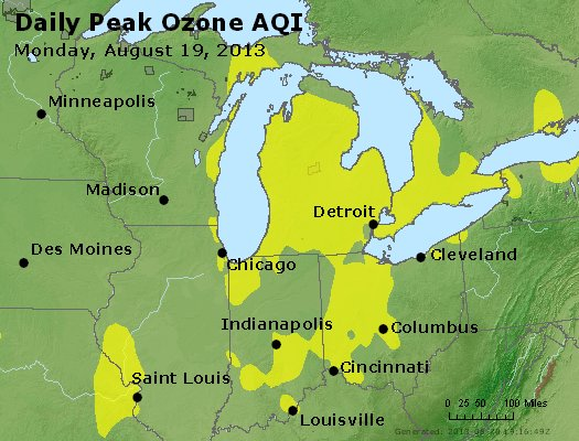 Peak Ozone (8-hour) - https://files.airnowtech.org/airnow/2013/20130819/peak_o3_mi_in_oh.jpg