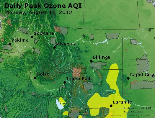 Peak Ozone (8-hour) - https://files.airnowtech.org/airnow/2013/20130819/peak_o3_mt_id_wy.jpg
