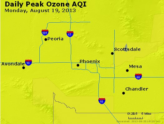 Peak Ozone (8-hour) - https://files.airnowtech.org/airnow/2013/20130819/peak_o3_phoenix_az.jpg