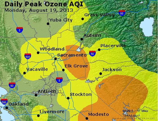 Peak Ozone (8-hour) - https://files.airnowtech.org/airnow/2013/20130819/peak_o3_sacramento_ca.jpg