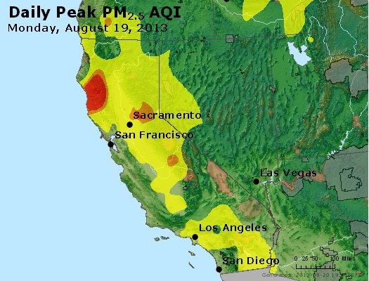 Peak Particles PM2.5 (24-hour) - https://files.airnowtech.org/airnow/2013/20130819/peak_pm25_ca_nv.jpg