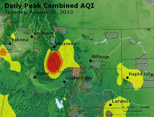Peak AQI - https://files.airnowtech.org/airnow/2013/20130820/peak_aqi_mt_id_wy.jpg