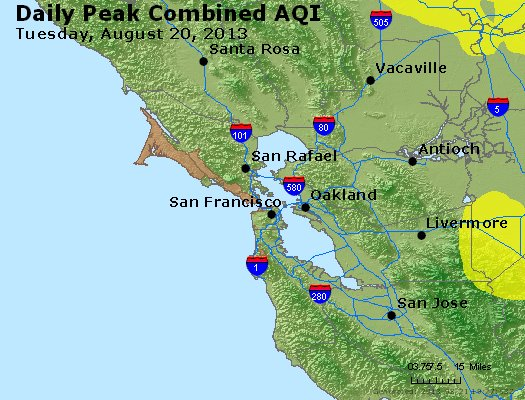 Peak AQI - https://files.airnowtech.org/airnow/2013/20130820/peak_aqi_sanfrancisco_ca.jpg
