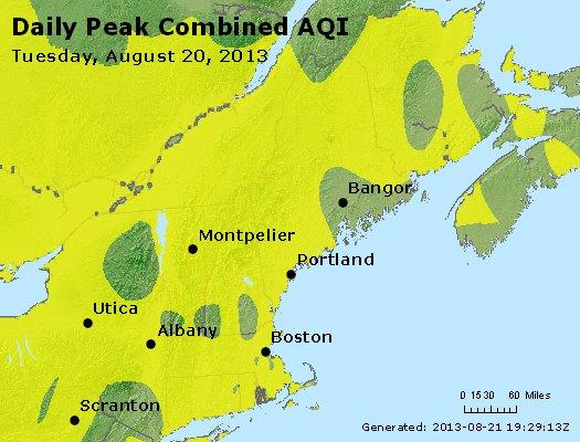 Peak AQI - https://files.airnowtech.org/airnow/2013/20130820/peak_aqi_vt_nh_ma_ct_ri_me.jpg