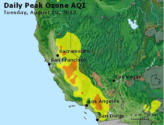 Peak Ozone (8-hour) - https://files.airnowtech.org/airnow/2013/20130820/peak_o3_ca_nv.jpg
