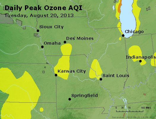 Peak Ozone (8-hour) - https://files.airnowtech.org/airnow/2013/20130820/peak_o3_ia_il_mo.jpg