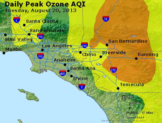Peak Ozone (8-hour) - https://files.airnowtech.org/airnow/2013/20130820/peak_o3_losangeles_ca.jpg