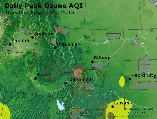 Peak Ozone (8-hour) - https://files.airnowtech.org/airnow/2013/20130820/peak_o3_mt_id_wy.jpg