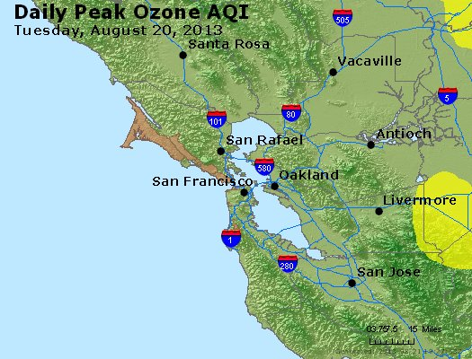 Peak Ozone (8-hour) - https://files.airnowtech.org/airnow/2013/20130820/peak_o3_sanfrancisco_ca.jpg