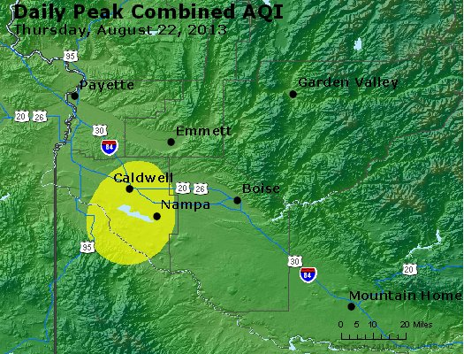Peak AQI - https://files.airnowtech.org/airnow/2013/20130822/peak_aqi_boise_id.jpg