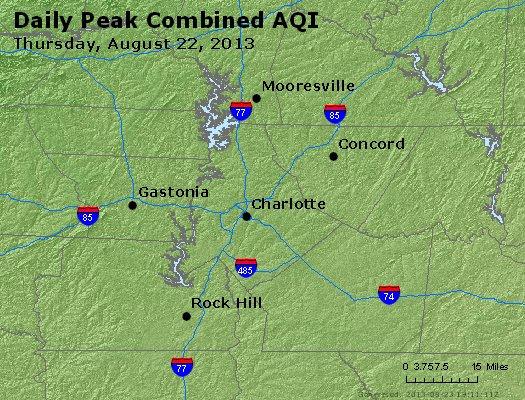 Peak AQI - https://files.airnowtech.org/airnow/2013/20130822/peak_aqi_charlotte_nc.jpg