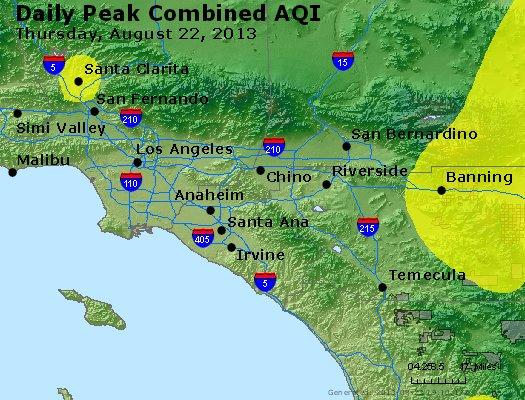 Peak AQI - https://files.airnowtech.org/airnow/2013/20130822/peak_aqi_losangeles_ca.jpg