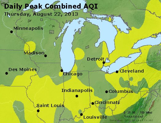 Peak AQI - https://files.airnowtech.org/airnow/2013/20130822/peak_aqi_mi_in_oh.jpg