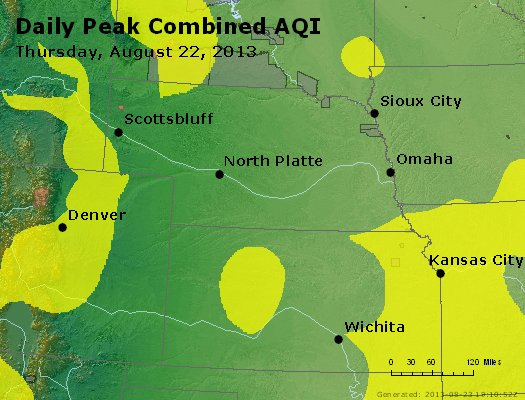Peak AQI - https://files.airnowtech.org/airnow/2013/20130822/peak_aqi_ne_ks.jpg