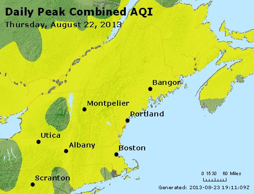 Peak AQI - https://files.airnowtech.org/airnow/2013/20130822/peak_aqi_vt_nh_ma_ct_ri_me.jpg
