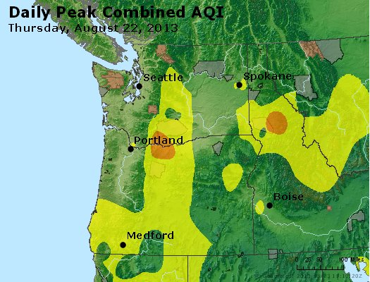 Peak AQI - https://files.airnowtech.org/airnow/2013/20130822/peak_aqi_wa_or.jpg