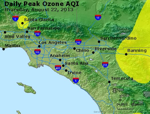 Peak Ozone (8-hour) - https://files.airnowtech.org/airnow/2013/20130822/peak_o3_losangeles_ca.jpg