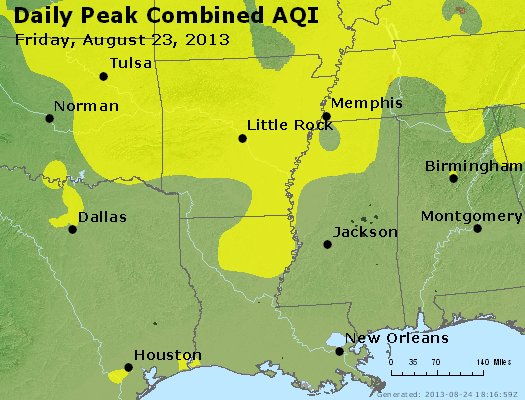 Peak AQI - https://files.airnowtech.org/airnow/2013/20130823/peak_aqi_ar_la_ms.jpg