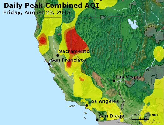 Peak AQI - https://files.airnowtech.org/airnow/2013/20130823/peak_aqi_ca_nv.jpg