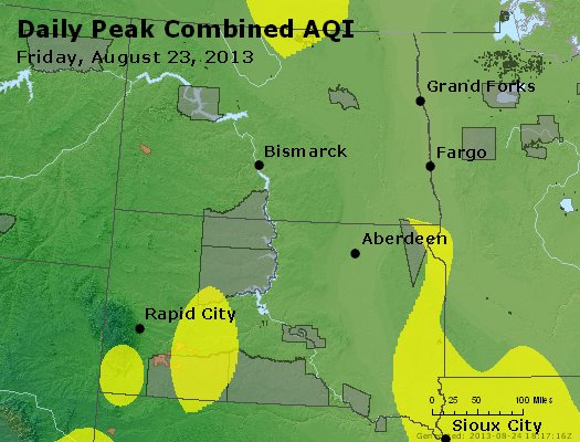 Peak AQI - https://files.airnowtech.org/airnow/2013/20130823/peak_aqi_nd_sd.jpg