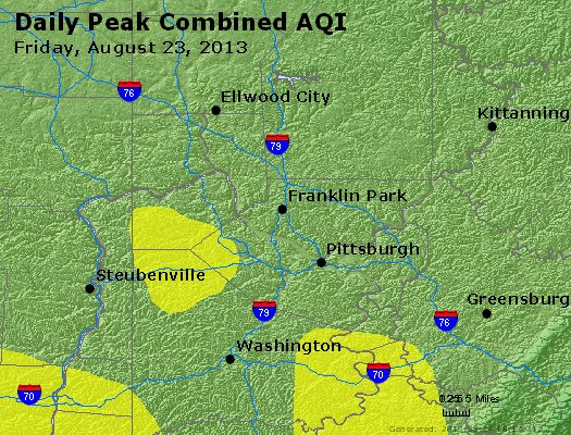 Peak AQI - https://files.airnowtech.org/airnow/2013/20130823/peak_aqi_pittsburgh_pa.jpg