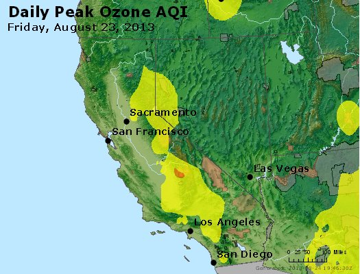 Peak Ozone (8-hour) - https://files.airnowtech.org/airnow/2013/20130823/peak_o3_ca_nv.jpg