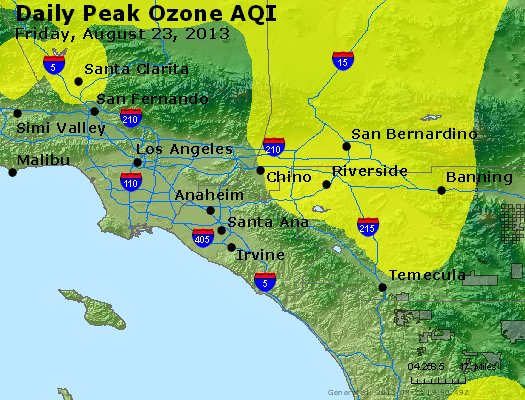 Peak Ozone (8-hour) - https://files.airnowtech.org/airnow/2013/20130823/peak_o3_losangeles_ca.jpg