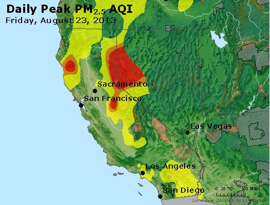 Peak Particles PM2.5 (24-hour) - https://files.airnowtech.org/airnow/2013/20130823/peak_pm25_ca_nv.jpg