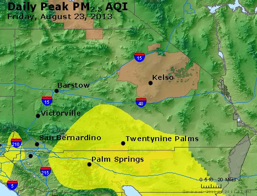 Peak Particles PM2.5 (24-hour) - https://files.airnowtech.org/airnow/2013/20130823/peak_pm25_sanbernardino_ca.jpg