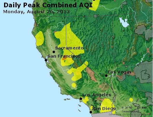 Peak AQI - https://files.airnowtech.org/airnow/2013/20130826/peak_aqi_ca_nv.jpg