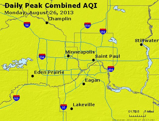 Peak AQI - https://files.airnowtech.org/airnow/2013/20130826/peak_aqi_minneapolis_mn.jpg