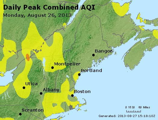 Peak AQI - https://files.airnowtech.org/airnow/2013/20130826/peak_aqi_vt_nh_ma_ct_ri_me.jpg