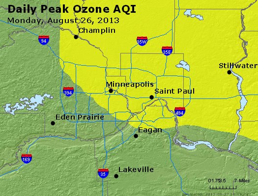 Peak Ozone (8-hour) - https://files.airnowtech.org/airnow/2013/20130826/peak_o3_minneapolis_mn.jpg