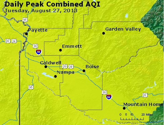 Peak AQI - https://files.airnowtech.org/airnow/2013/20130827/peak_aqi_boise_id.jpg