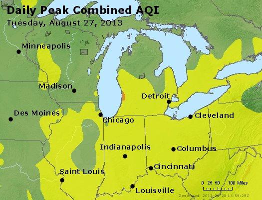 Peak AQI - https://files.airnowtech.org/airnow/2013/20130827/peak_aqi_mi_in_oh.jpg