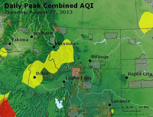 Peak AQI - https://files.airnowtech.org/airnow/2013/20130827/peak_aqi_mt_id_wy.jpg