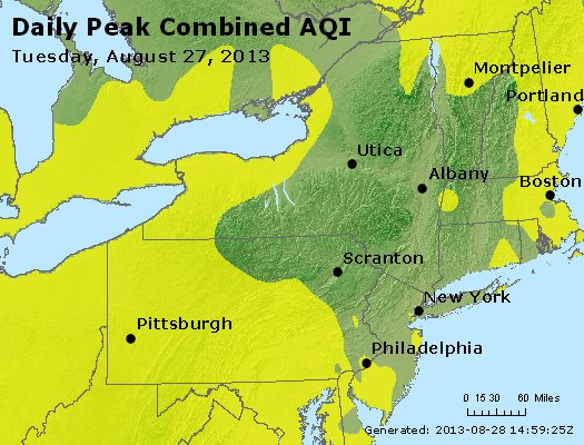 Peak AQI - https://files.airnowtech.org/airnow/2013/20130827/peak_aqi_ny_pa_nj.jpg