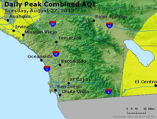 Peak AQI - https://files.airnowtech.org/airnow/2013/20130827/peak_aqi_sandiego_ca.jpg