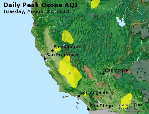 Peak Ozone (8-hour) - https://files.airnowtech.org/airnow/2013/20130827/peak_o3_ca_nv.jpg