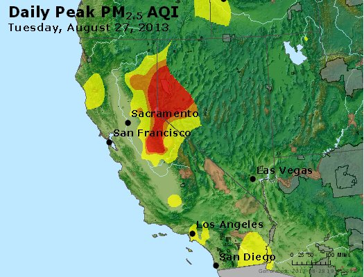 Peak Particles PM2.5 (24-hour) - https://files.airnowtech.org/airnow/2013/20130827/peak_pm25_ca_nv.jpg
