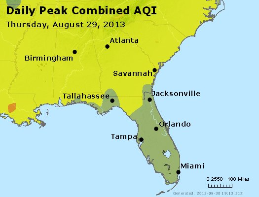 Peak AQI - https://files.airnowtech.org/airnow/2013/20130829/peak_aqi_al_ga_fl.jpg