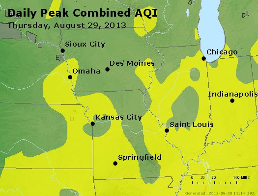 Peak AQI - https://files.airnowtech.org/airnow/2013/20130829/peak_aqi_ia_il_mo.jpg