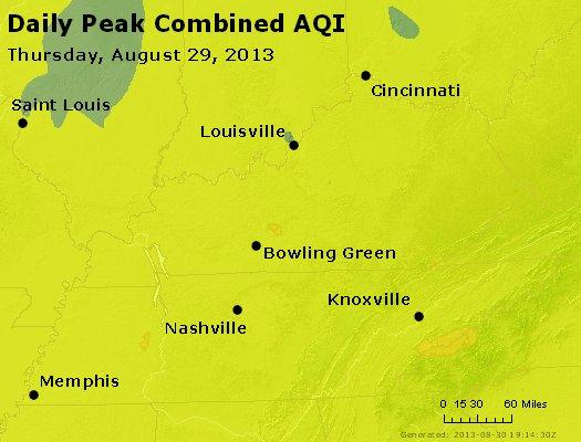 Peak AQI - https://files.airnowtech.org/airnow/2013/20130829/peak_aqi_ky_tn.jpg