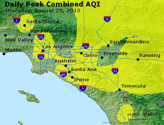 Peak AQI - https://files.airnowtech.org/airnow/2013/20130829/peak_aqi_losangeles_ca.jpg